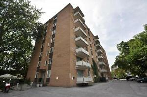 Embassy - 1 Bedroom Apartment for Rent Sarnia Sarnia Area image 12
