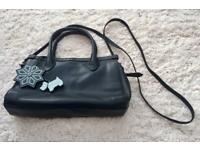 Radley handbag genuine