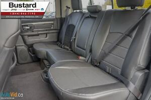 2014 Ram 1500 SPORT | BLUETOOTH | 9 SPEAKERS Kitchener / Waterloo Kitchener Area image 13