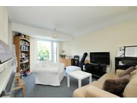 Portland Rise, one bed flat, modern apartment located opposite Finsbury Park