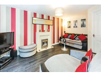 3 BED HOUSE - DSS/BENEFITS WELCOME - AVAILABLE MARCH