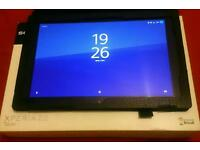 "Sony Z2 Tablet 10.1"" 4G LTE WIFI 16gb Android Slim Note iPad Galaxy Tab eReader eBook PC HD Screen"