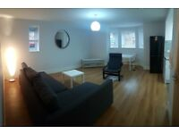 Beautiful Modern 2 Bedrom flat with 2 Ensuit