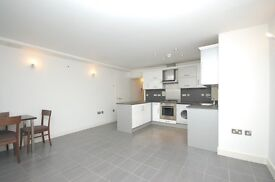 BOROUGH STATION - ONE BEDROOM APATMENT, SUPERBLY FINISHED