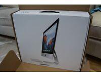 "Apple iMac i5 3.1GHz 8GB 1TB 21.5"" Retina 4k 2015"