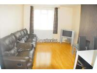 4 bedroom flat in Nestor House, Old Bethnal Green Road, Bethnal Green, E2