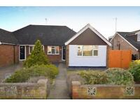 3 Bed Bungalow - Warden Hill Road - £1300.00