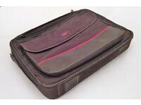 Free Laptop Bag