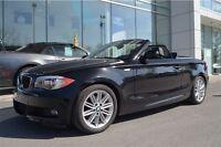 2012 BMW 1 Series 128i M Séries