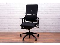 Steelcase Please V2