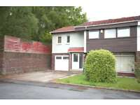 4 bedroom house in Lochy Place, Erskine, Renfrewshire, PA8 6AY