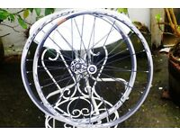 2015 Fulcrum Racing Zero Clincher Road Bike Wheel Set Wheels Shimano 11sp EXCELLENT FAST AND LIGHT