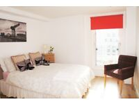 1 Bedroom Apartment SHORT TERM LET CORPORATE CONTRACTORS