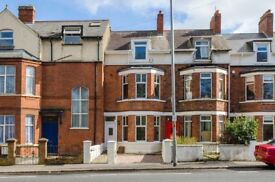 Exceptional 4 Bed Mid Terrace Property in an Excellent Location