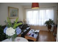 2 bedroom flat in Whychcote Point, Claremont Road, Cricklewood, NW2