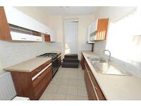 Beautifull 3 bedroom upper floor flat in Bensham near Saltwell Park