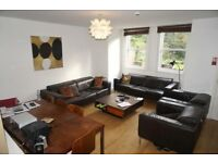 ROOM in SHARED HOUSE - MEANWOOD LEEDS