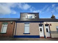 3 bedroom house in Houghton Street, Sunderland, SR4 (3 bed)