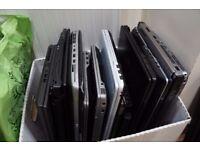 Laptop JOBLOT 11x
