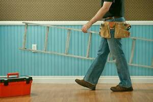Handyman Property Maintenance Services Epping Whittlesea Area Preview