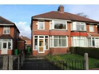 £700 Per Month - Unfurnished 3 Bedroom Home For Rent