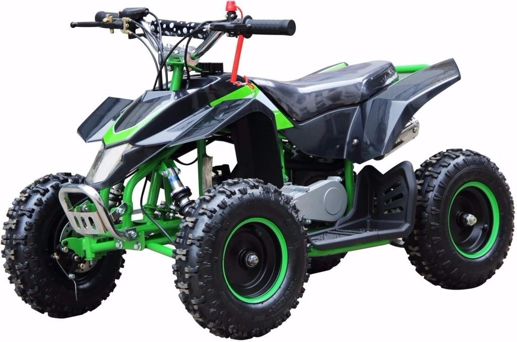 New kids 49cc quad bikes ***free uk delivery**