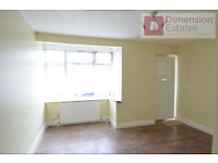 Amazing 3 Bed House on Third Avenue, Dagenham, RM10 9BB + Garden + Parking --- £300pw -- Call Now!!!