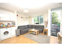 Newly Refurbished Huge 4 Double Bedroom House Available August, Bermondsey, Perfect for Students