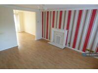 3 bedroom house in Barnston, Ashington, NE63 (3 bed) (#1209650)