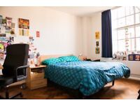Double room to rent in ilford
