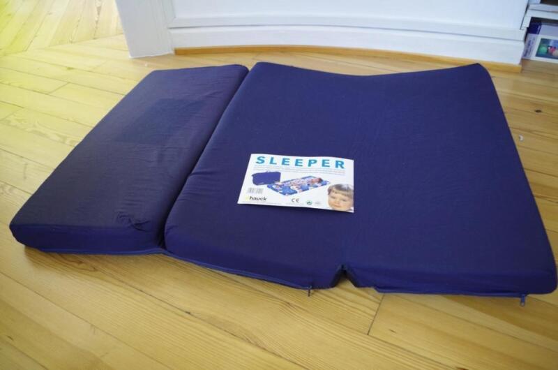 matratze f r laufstall 70 x 105 cm in rheinland pfalz trier babyausstattung gebraucht kaufen. Black Bedroom Furniture Sets. Home Design Ideas