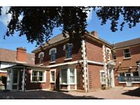 1 bedroom in Wembdon Rise, Bridgwater, TA6 (#1213469)