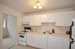 Park Dale Manor - 2 Bedroom Apartment for Rent Sarnia Sarnia Area image 5