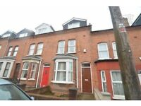 5 Bedroom HMO Available July 2016 - Dunluce Avenue, South Belfast