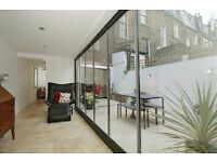 STUNNING TWO BEDROOM PRIVATE COURTYARD CHARACTER AND CONTEMPORARY CHARM