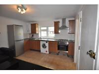 2 bed / bedroom Flat to Let / Rent Ilford, Green lane, Dagenham