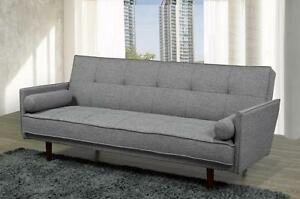 MEUBEL.CA   $489 - SOFA / BED