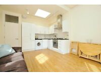 Lovely 1 bedroom property located on Bethune Road, N16. A MUST SEE PROPERTY!