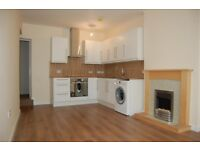 2 bedroom flat to rent on Soundwell Road (Kingswood area)