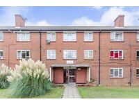 Light and spacious three bedroom property newly refurbished a must see vacant and available now!