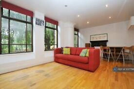 2 bedroom flat in Ark Court, London, N16 (2 bed) (#1037796)