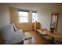 Cost Studio apartment situated on the third floor of this beautiful building in Earls Court