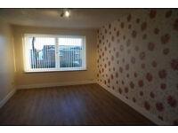 2 Bedroom family flat in Romford