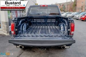2014 Ram 1500 SPORT | BLUETOOTH | 9 SPEAKERS Kitchener / Waterloo Kitchener Area image 16