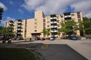 Prince at Trillium Park - 1 Bedroom Apartment for Rent