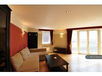 2 bedroom flat in London, London, E1 (2 bed) (#1091339)