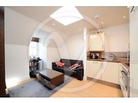 !!! GREAT ONE BEDROOM APARTMENT IN GREAT LOCATION !!! CALL NOW