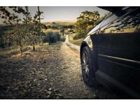 Scrap vehicles wanted: cars/vans