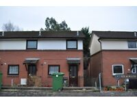 1 bedroom house in Heath Mead, Cardiff, CF14 (1 bed) (#903731)