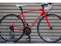 Specialized Allez Compact Road Bike